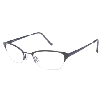 Crush 850048 Eyeglasses