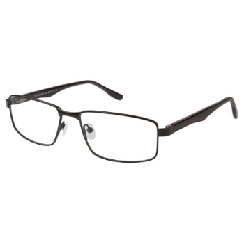 Cruz Dryer Ave Eyeglasses