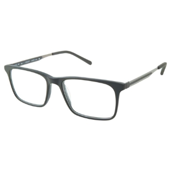 Cruz Fleet St Eyeglasses