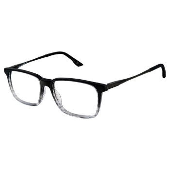 Cruz I-165 Eyeglasses