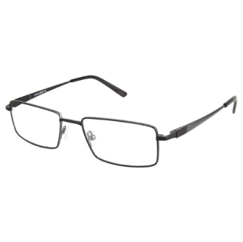 Cruz I-172 Eyeglasses