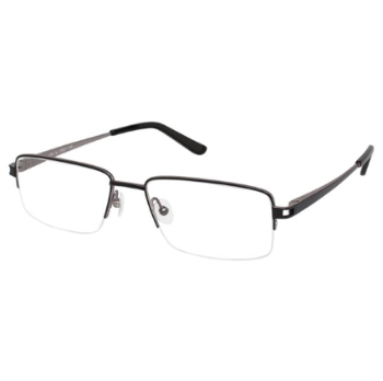 Cruz I-345 Eyeglasses