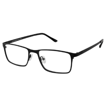 Cruz I-530 Eyeglasses