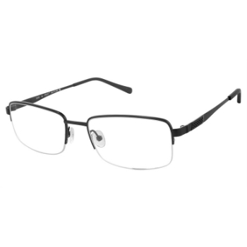Cruz I-691 Eyeglasses
