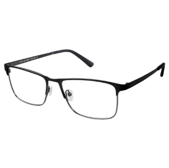 Cruz I-781 Eyeglasses