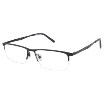 Cruz I-910 Eyeglasses