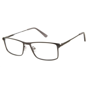 Cruz Kings Rd Eyeglasses