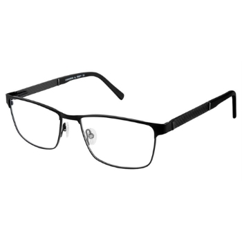 Cruz Lamar Blvd Eyeglasses