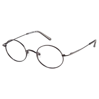 Cruz Maple Dr Eyeglasses