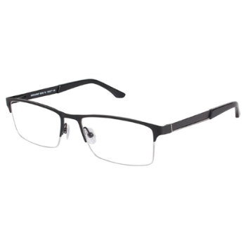 Cruz Rockaway Blvd Eyeglasses