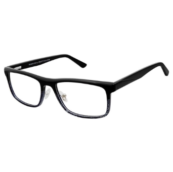 Cruz Worth Ave Eyeglasses