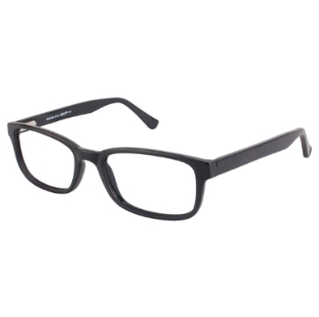 Cruz Watling St Eyeglasses