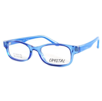 Crystal CT1008 Eyeglasses