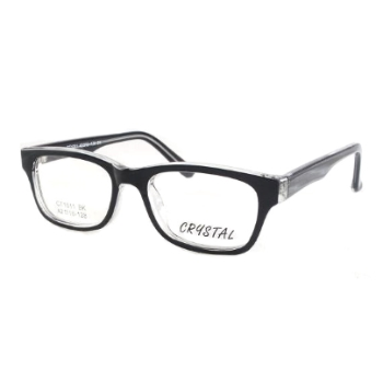 Crystal CT1011 Eyeglasses