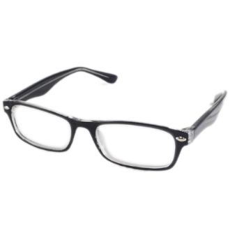 Crystal CT1384 Eyeglasses