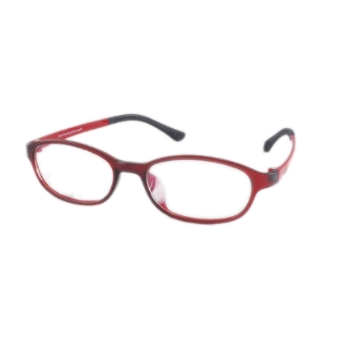 Crystal CT2231 Eyeglasses