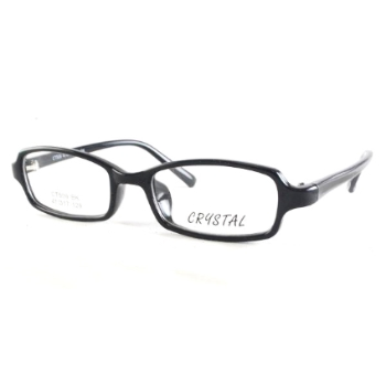 Crystal CT509 Eyeglasses