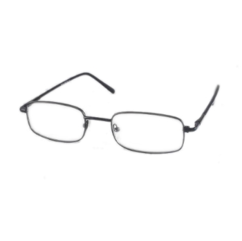 Crystal CTF026 Eyeglasses
