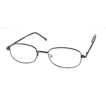 Crystal CTF027 Eyeglasses