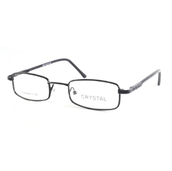 Crystal CTF028 Eyeglasses