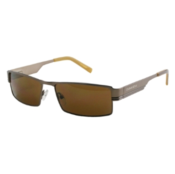 Cubavera CVS 8008 Sunglasses