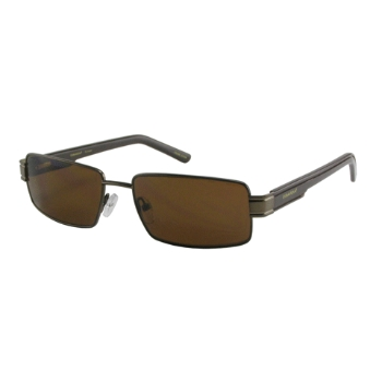 Cubavera CVS 8012 Sunglasses