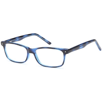 OnO Cute OC1503 Eyeglasses