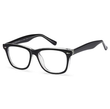 OnO Cute OC1901 Eyeglasses