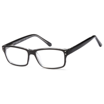OnO Cute OC1902 Eyeglasses