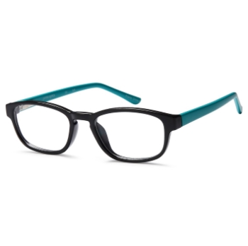 OnO Cute OC1903 Eyeglasses