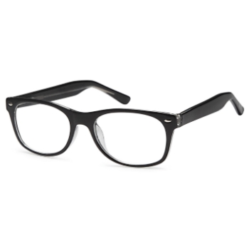 OnO Cute OC1904 Eyeglasses