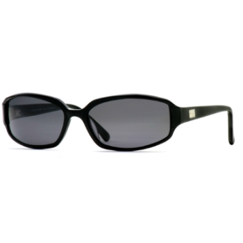 Cutter & Buck Verona (Sun) Sunglasses