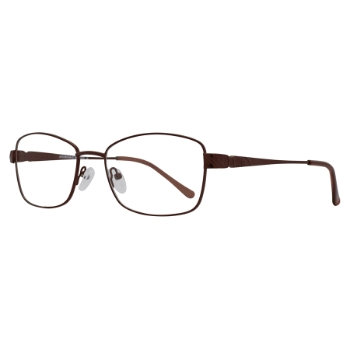 Affordable Designs Cyd Eyeglasses