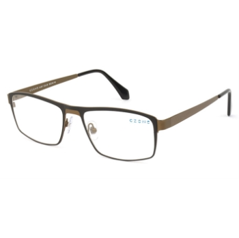 C-Zone Q1207 Eyeglasses