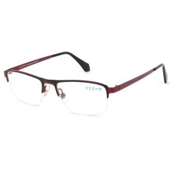 C-Zone Q1208 Eyeglasses