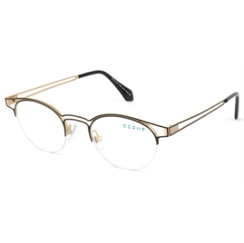 C-Zone Q1209 Eyeglasses