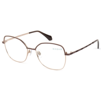 C-Zone Q2235 Eyeglasses