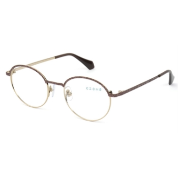 C-Zone Q2236 Eyeglasses
