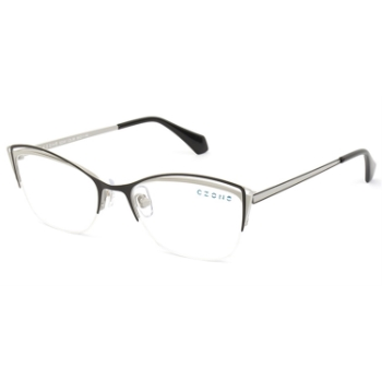 C-Zone Q2240 Eyeglasses