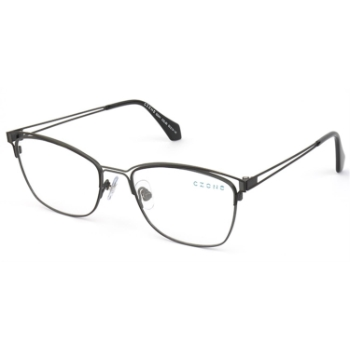 C-Zone Q2241 Eyeglasses
