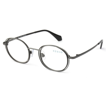 C-Zone Q2242 Eyeglasses
