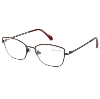 C-Zone Q2243 Eyeglasses