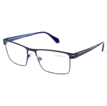 C-Zone Q2244 Eyeglasses