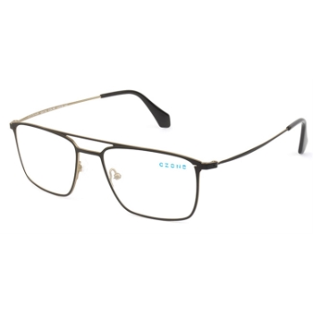 C-Zone Q6136 Eyeglasses