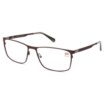 C-Zone XLU5502 Eyeglasses