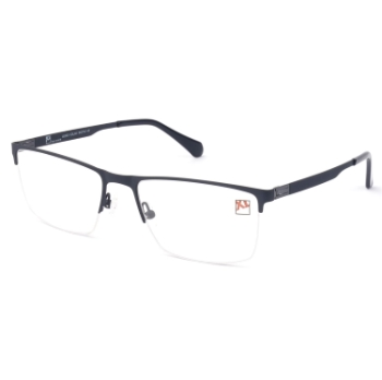 C-Zone XLU5503 Eyeglasses