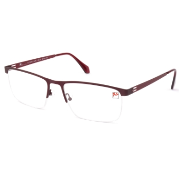 C-Zone XLU6501 Eyeglasses