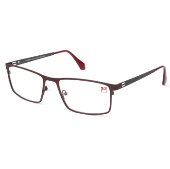 C-Zone XLU6502 Eyeglasses
