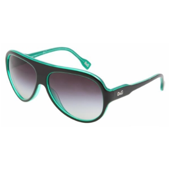 D&G DD 3059 Sunglasses