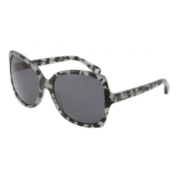 D&G DD 3063 Sunglasses